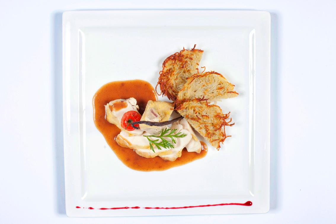 photographe-culinaire-packshot-toulouse