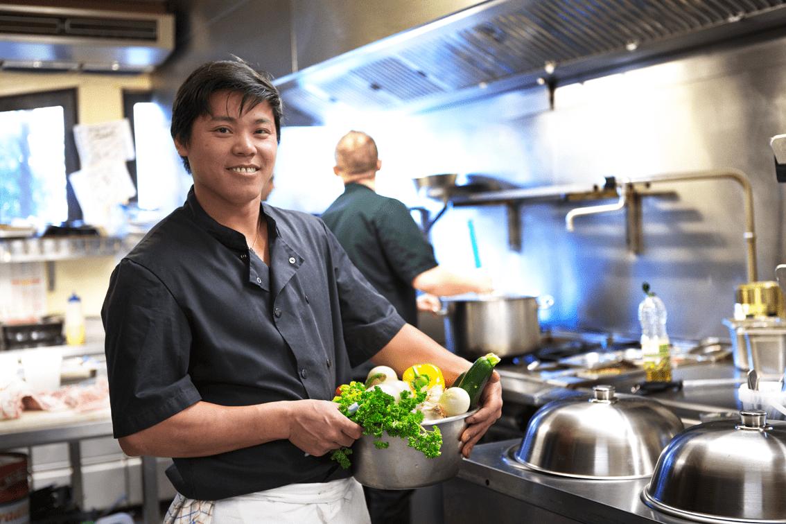 portrait-chef-cuisinier-Dat_Le_Duy
