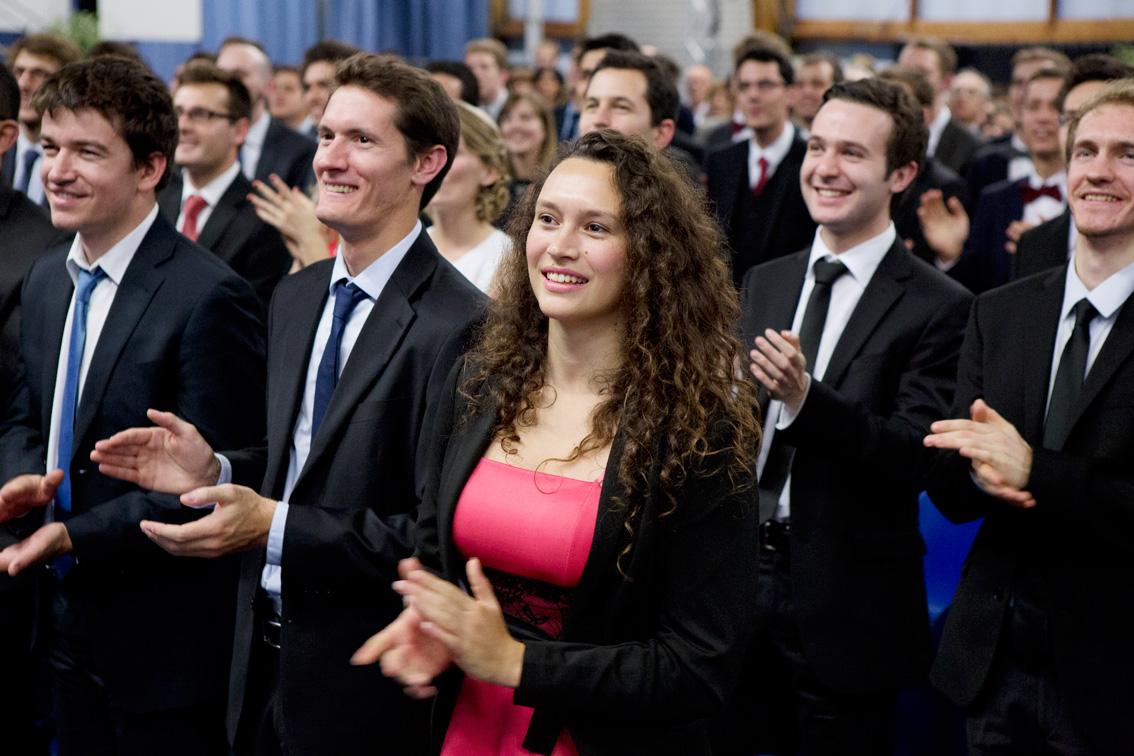 reportage-evenementiel-ambiance_remise_des_diplomes-SUPAERO-2014